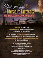 http://bibliotecasoleiros.blogspot.com/search/label/Club%20Xuvenil%20de%20Lectura%20de%20Literatura%20Fant%C3%A1stica