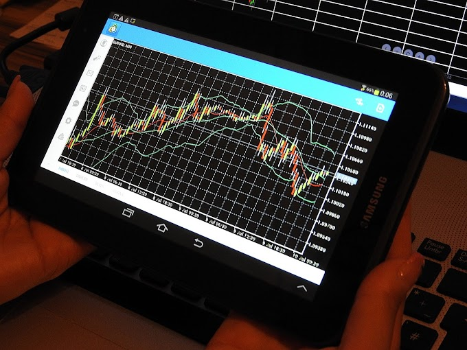 Options of Best Forex Trading Strategies