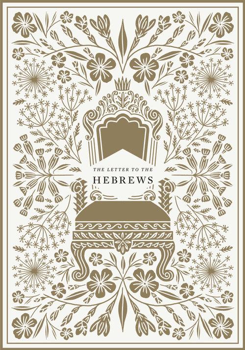 Comentário a Carta aos Hebreus por São João Crisóstomo