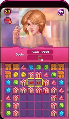 Candy Chicks Latest APK Download For Android/PC[Pre-register] Now