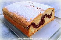 http://natomamochote.blogspot.com/2017/05/ciasto-waniliowo-czekoladowe.html