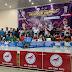 Atlet ESI Kota Prabumulih Berhasil Membawa Pulang Juara 2  Pertandingan PES2021