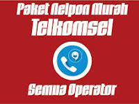 Paket Nelpon dan Sms Telkomsel Top Auto Payment