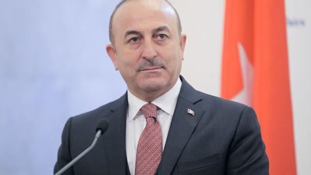 Η Τουρκία ζητά από ΕΕ αλλαγή της ενταξιακής της πολιτικής