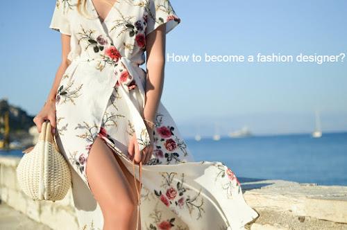 fashion-designing-guide