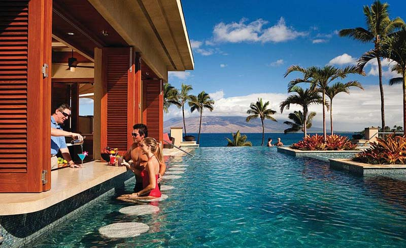 Travel, Best hotels, tips