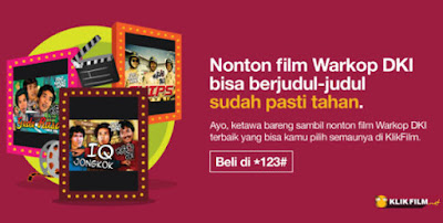 nonton_online_warkop_dki
