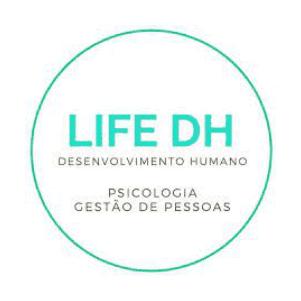 Life DH Psicologia