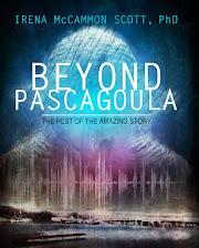 BEYOND PASCAGOULA