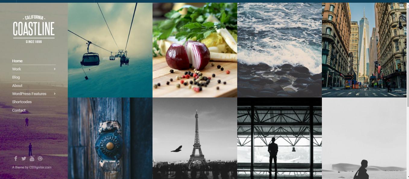 Coastline-Best-theme-for-Photography