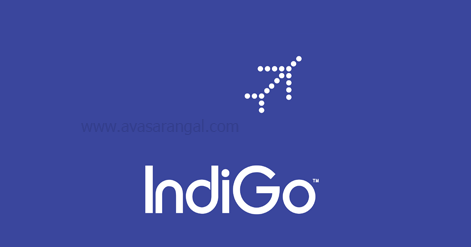 Cabin Crew Vacancies in Indigo Airlines - walk in interview at ATR (Kochi) 2020.