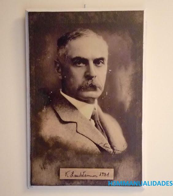retrato-en-madera