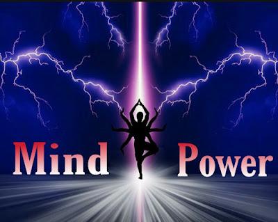 दिमाग पर पैसे खर्च करो | mind power secrets in Hindi