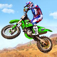 Moto Bike Racing Stunt Master Mod Apk