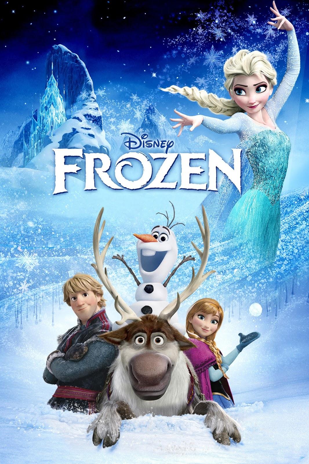 Frozen desene dublat in romana online dating