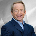 Phillip Huffines has deep roots in Collin County