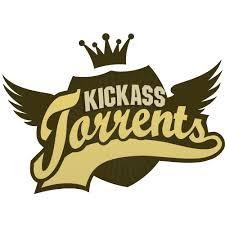 situs Kickass Torrents kembali online