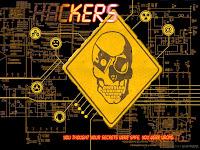 Hackers Wallpapers Full HD - 13