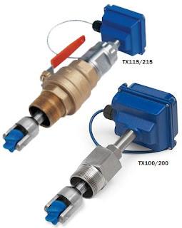TX100/200