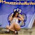 Morena de respeito é a nova candidata ao peladão a bordo pela equipe do Cruzeiro do Mauazinho; VEJA A BELDADE