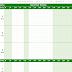 フランクリン・プランナー(Franklin Planner)風システム手帳リフィルを自作してみた その2 オリジナルのFPデイリー・リフィルの問題点