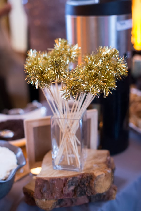 Brackett Booth Brinton Studios 0677 low - Winter Wedding Crasher