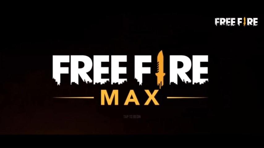 3 Cara Download Free Fire Max 5.0 APK Terbaru 2021