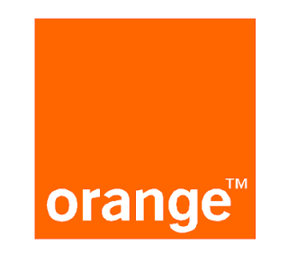 Orange SA dividende en hausse 2020