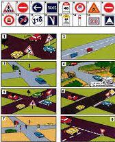 تحميل كتاب تعليم قيادة السيارة pdf