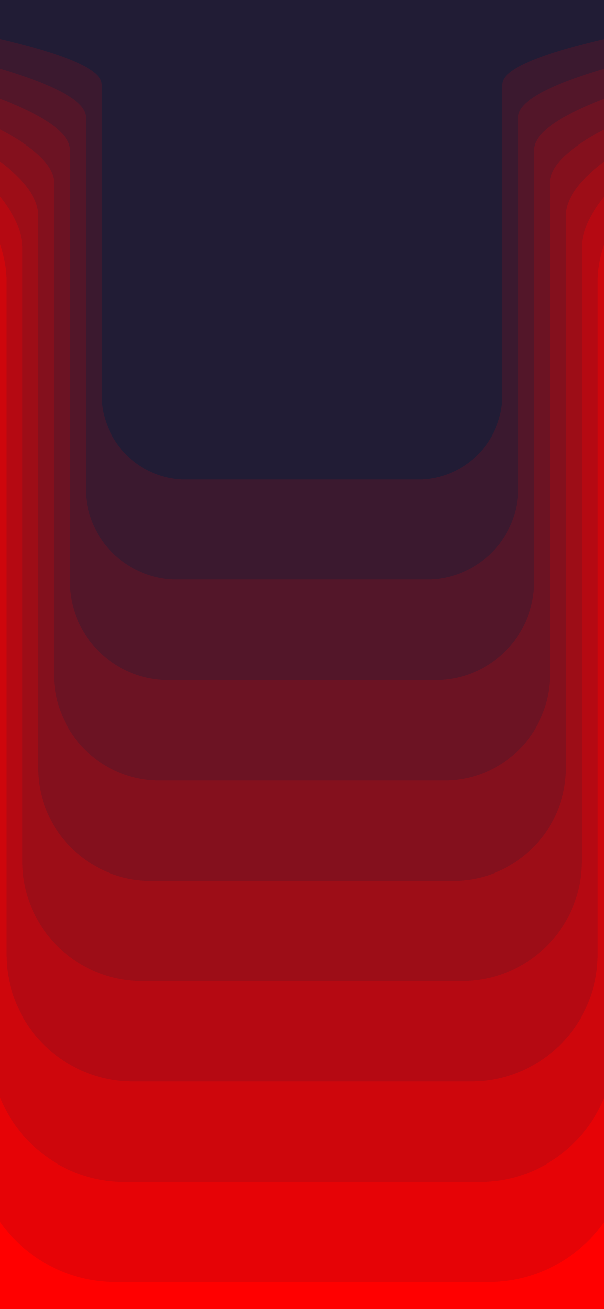gradient-dark-and-red