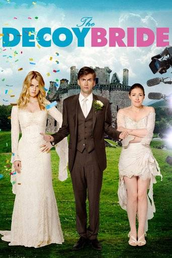 The Decoy Bride (2011) ταινιες online seires oipeirates greek subs