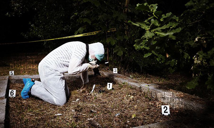 صور لضحايا جريمة القتل المروّعة في باردو - Crime atroce au Bardo