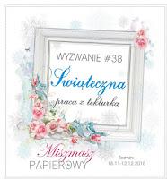 https://sklepmiszmaszpapierowy.blogspot.com/2018/11/wyzwanie-38-swiateczna-praca-z-tekturka.html