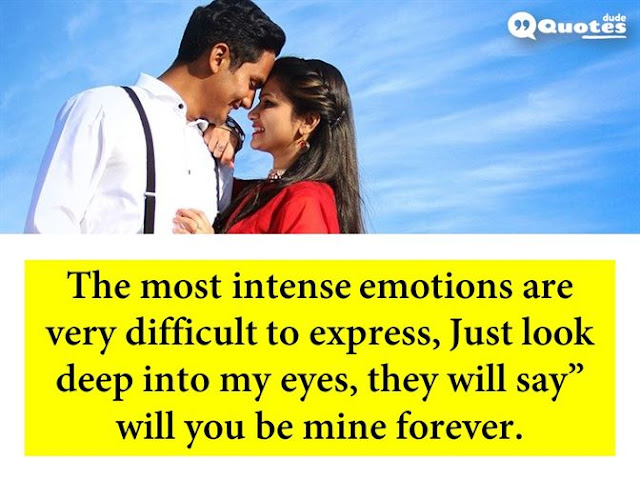 dating cute relationship quotes