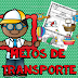 MEIOS DE TRANSPORTE - DOWNLOAD