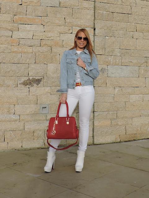 total-look-blanco