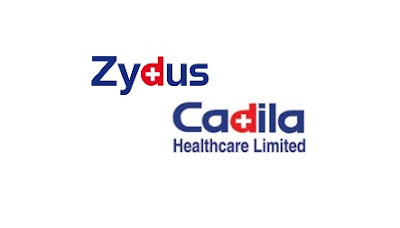 Walk-In for EHS on 04th February, 2020 at Zydus VTC (Vaccine Technology Centre), Biotech Park Ahmedabad