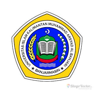 Universitas Islam Kalimantan (Uniska) Logo vector (.cdr)