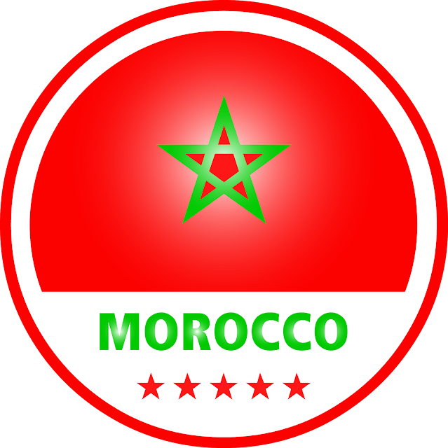 download icon flag morocco svg eps png psd ai vector color free #morocco #logo #flag #svg #eps #psd #ai #vector #color #free #art #vectors #country #icon #logos #icons #flags #photoshop #illustrator #symbol #design #web #shapes #button #frames #buttons #apps #app #science #maroc