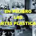 En peligro las artes plásticas en el Departamento de Educación de Puerto Rico