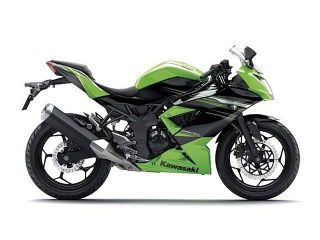 Kawasaki Ninja 250SL Price, Launches dates in India, Engine, Pictures, Specification, Photos