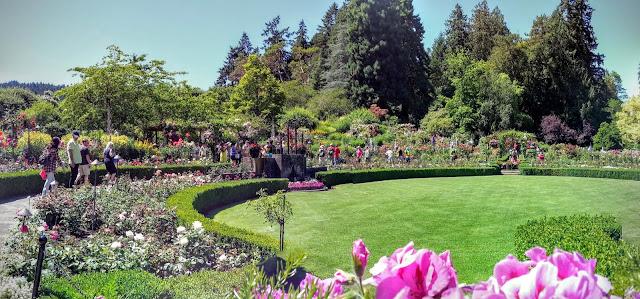صور حدائق.حديقة.حدائق.حدائق مائية