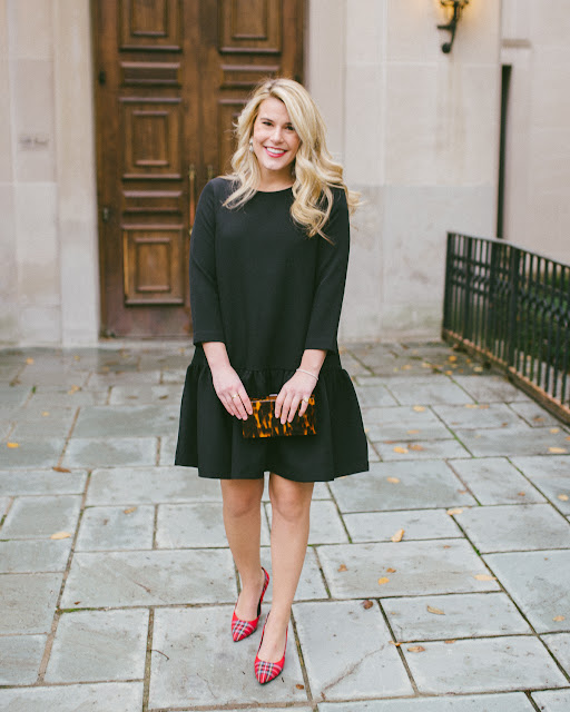 40 dressy holiday outfit ideas