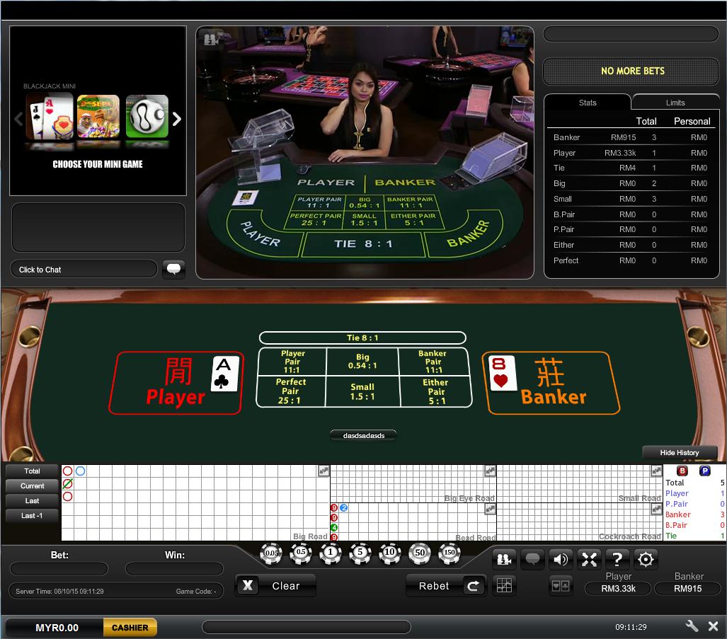 online casino deutschland test live casino