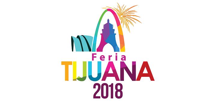 Feria de Tijuana Sitio ve Conciertos en Palenque