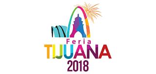 Feria de Tijuana Sitio Oficial ve Conciertos en Palenque
