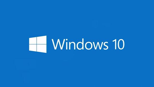 تحميل ويندوز 10 النسخة الاصلية والنهائية من مايكروسوفت بصيغة bit 64 | ISO و 32 bit