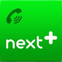 Nextplus Free SMS Text + Calls Apk Download for Android
