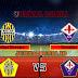 Prediksi Hellas Verona vs Fiorentina , Rabu  21 April 2021 Pukul 01.45 WIB