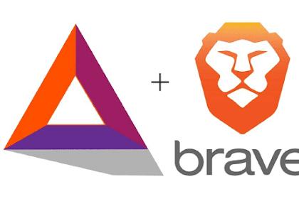 Cara Mudah Mematikan Adblock di Browser Brave Android